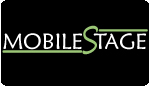 Mobilestage